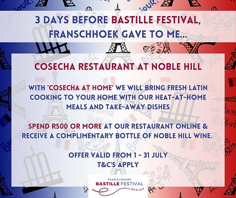 Bastille Voucher Cosecha.png