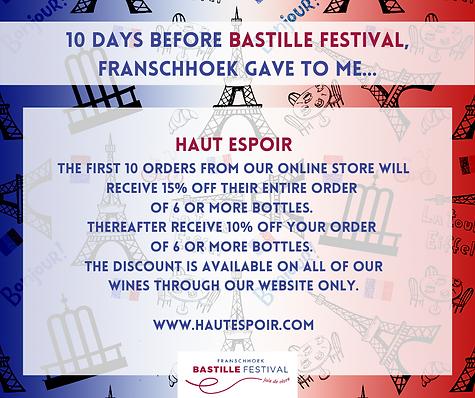 Bastille Voucher Haut Espoir.png