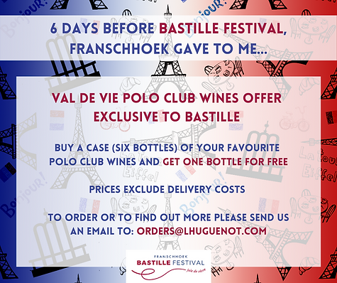 Bastille Voucher Val de View wine new.pn