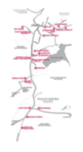 Valley Map-100.jpg