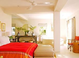 The-Map-Room-Main-Bedroom.jpg