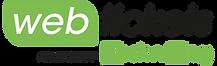 WT_PnP_Logo.png
