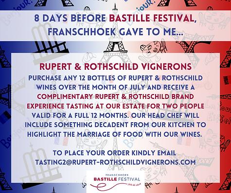 Bastille Voucher Rupert.png