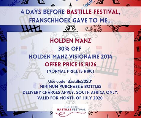 Bastille Voucher Holden Manz new.png