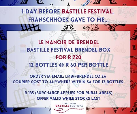 Bastille Vouchers-2.png
