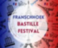 Bastille Fest colour.png