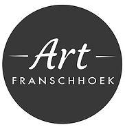 Art Franschhoek Logo small.jpg