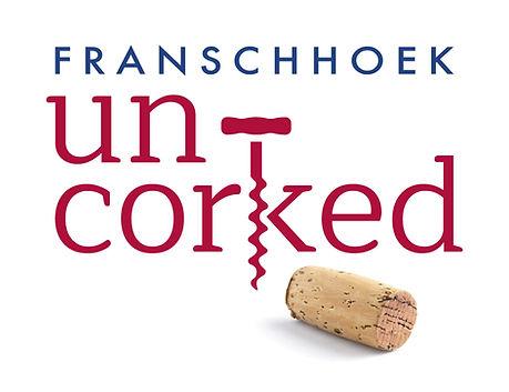 Franschhoek-Uncorked-Logo-rgb-web.jpg