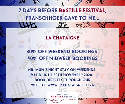 Bastille Voucher La Chataigne.png
