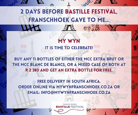 Bastille Voucher My Wyn.png