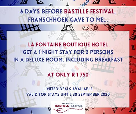Bastille Voucher La Fontaine.png