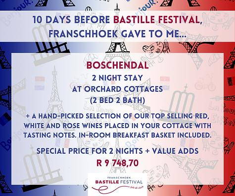 Bastille Voucher Boschendal B.png