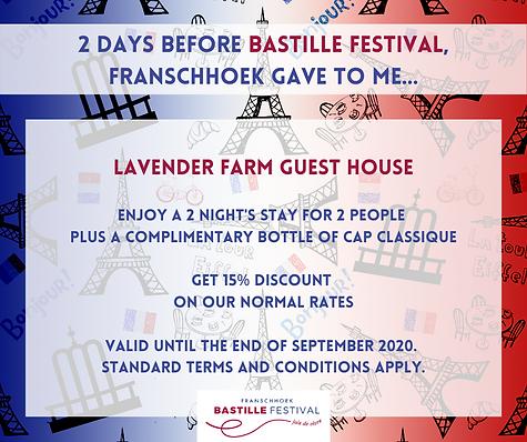Bastille Voucher Lavender Farm updated.p