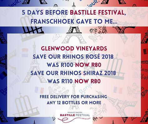Bastille Voucher Glenwood Vineyards.png