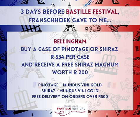 Bastille Voucher Bellingham.png