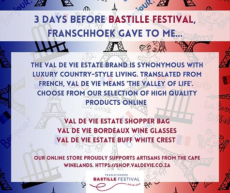 Bastille Voucher Val de Vie shop.png
