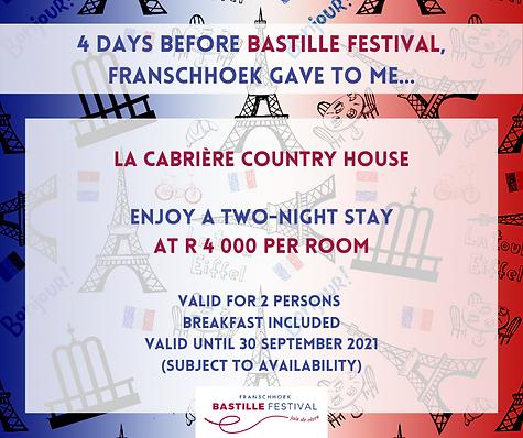 Bastille Voucher La Cabriere.png
