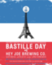 BASTILLE DAY PARTY-03_small.png