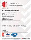 ISO9001-2015 MTCA.JPG