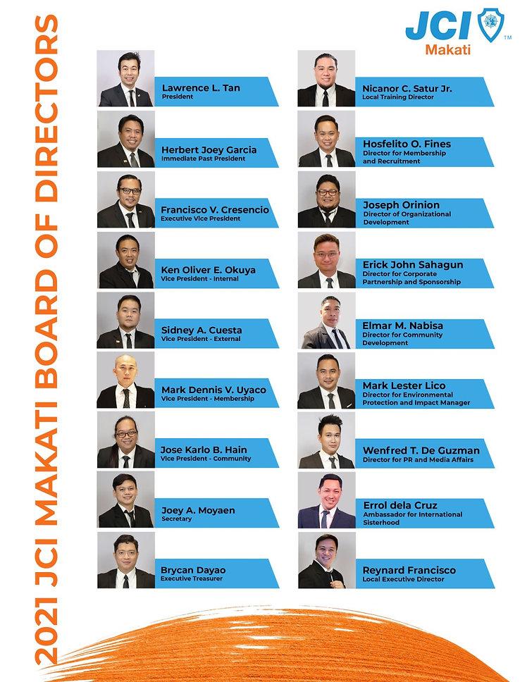 2021 Makati Board of Directors.jpg