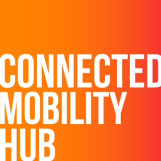 logo-connected-mobility-HUB-300x300.png