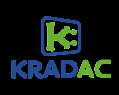 logo kradac.png