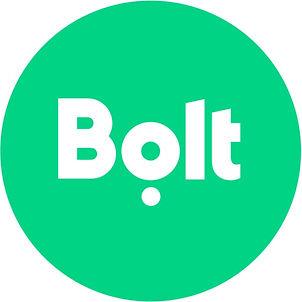 logo bolt jpg.jpg