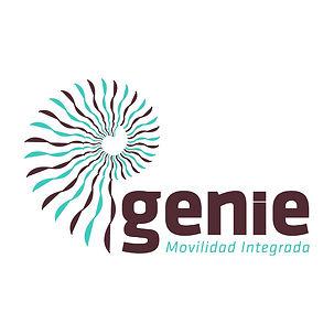 logo genie v1_edited.jpg