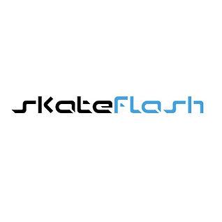 skateflash.jpg