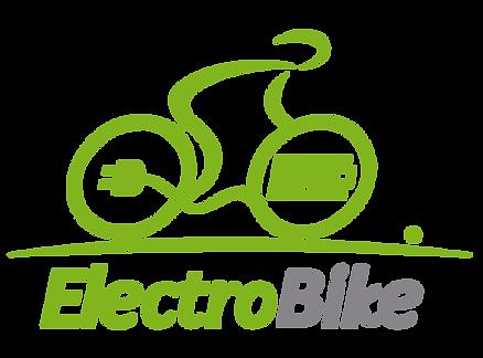 logotipo electribike.png