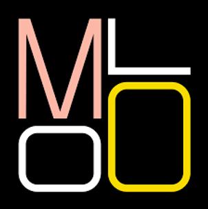 molo.png
