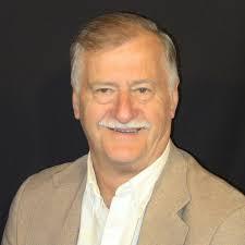 Norm Rasmussen