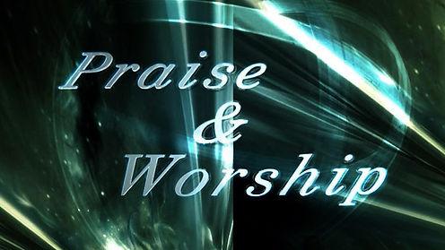 praise-worship-t-g.jpg