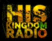 His KingdomRadio logokk.jpg