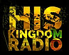 His KingdomRadio logokk.jpg