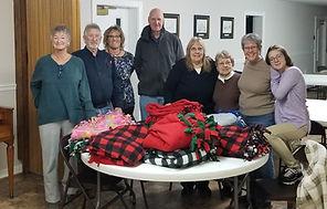 Abigail Christmas Blankets.jpg