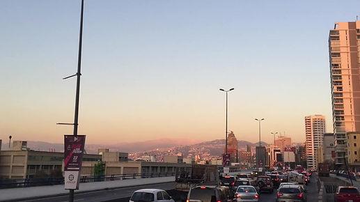 Liban 4-16
