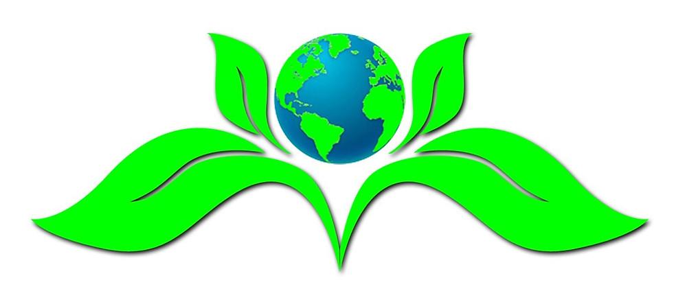 Global Vegan Crowd Funder logo