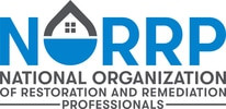What is NORRP?  And Why You Should Know...