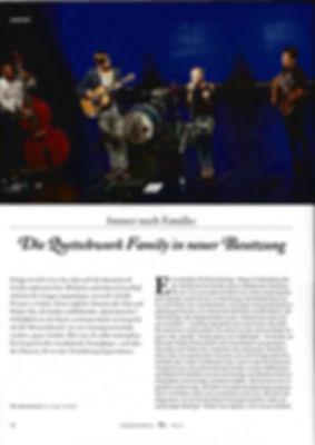 06_Harmonika_Welt_Herbst_2018-page-001.j