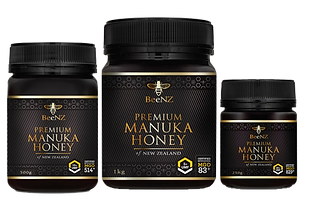 manuka-group-x-3-png-1.png
