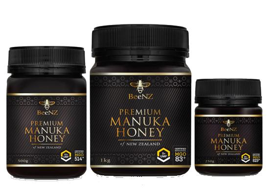 manuka-group-x-3-png-1.png