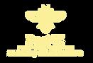 footer-logo-foil-colour320x236.png