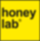 honey lab logo.png