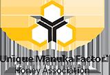 UMFHA-Logo-2017-sm.png