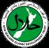 Halal-Logo-Beenz-Honey-UMF-Manuka.png
