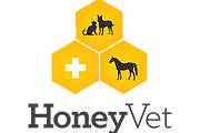 Honey Vet logo.png