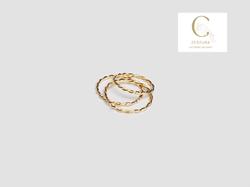 Caterina Galvano Jewelry