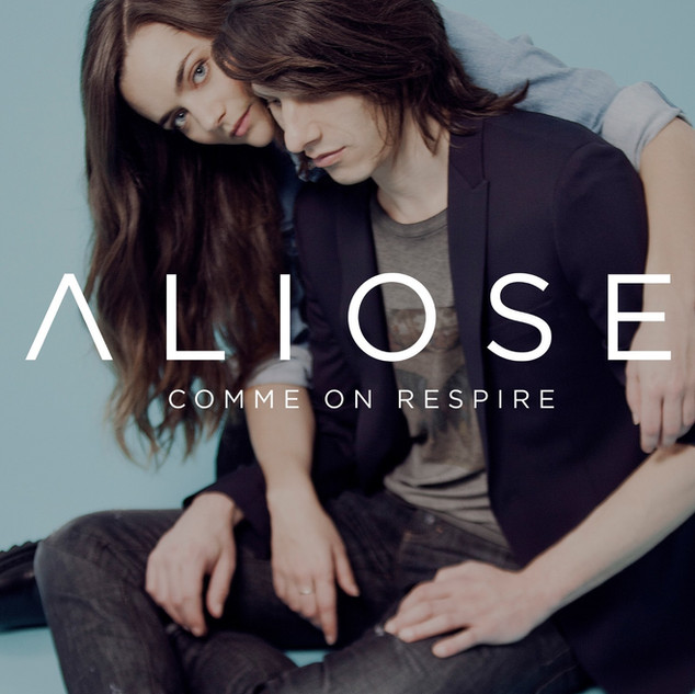 Aliose