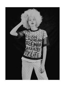 Creem Magazine NY